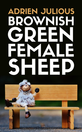 Brownish+Green+Female+Sheep+Cover+4-1.png